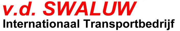 Internationaal Transportbedrijf van de Swaluw